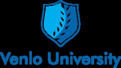 venlo-university.nl